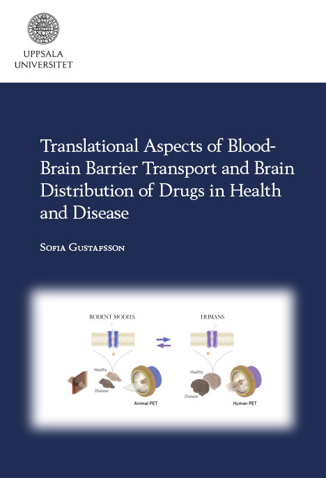 diva kommande disputationerheterogeneous drug tissue binding in brain regions of rats, alzheimer\u0027s disease patients and controls implications for translational drug development and