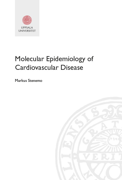 4 The Role Of Growth Differentiation Factor 15 GDF In Cardiovascular Disease A Mendelian Randomization Study